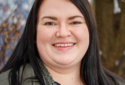 Deb McNally