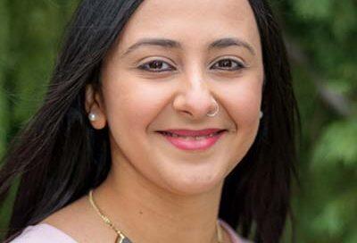 Marina Daif