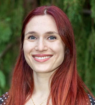 Nicole Stocco